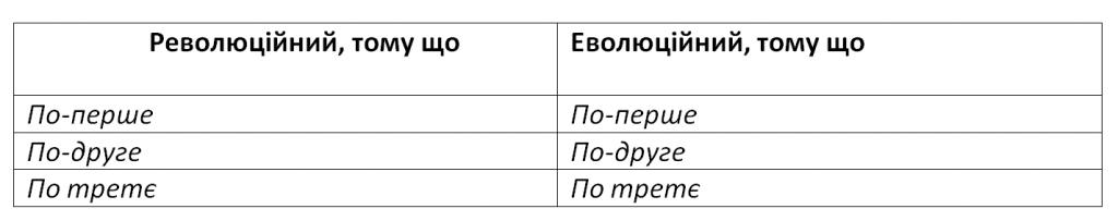 tab-2