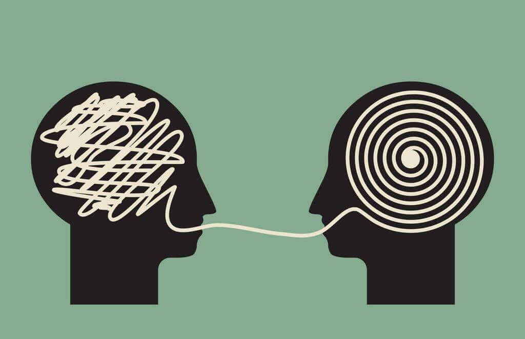 Що таке критичне мислення?