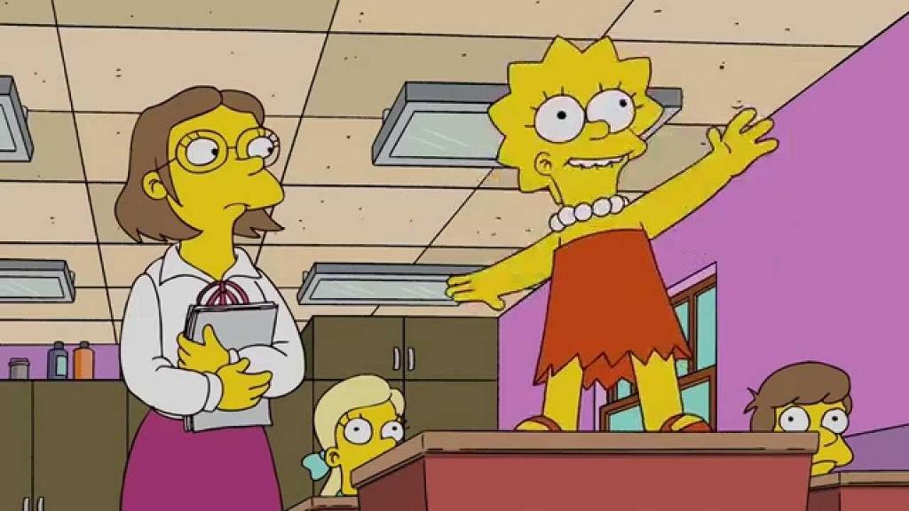 """""""Можна вийти?"""" Чому запитання важливі для ваших стосунків з учнями"""