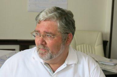 """Автор посібника з критичного мислення про нові інструменти у навчанні (інтерв'ю """"Українській правді"""")"""