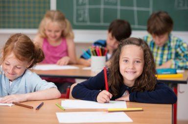 Як розвивати критичне мислення в учнів (з прикладом уроку)